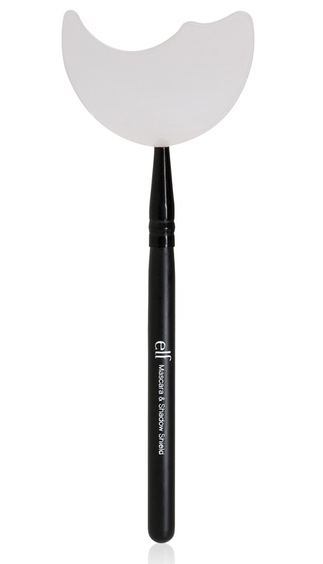 E.L.F.-Studio-Mascara-Shadow-Shield