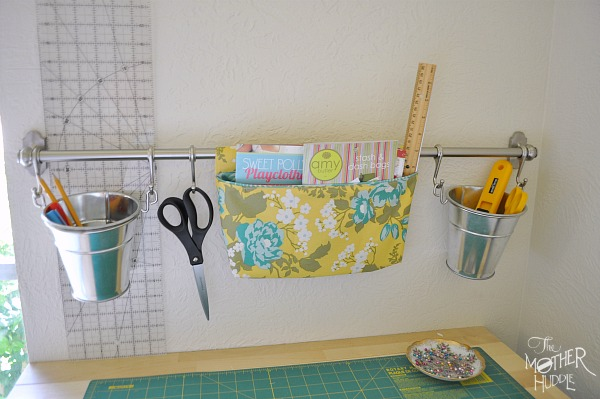 Fabric-Pocket-Tutorial-For-Ikea-Rail