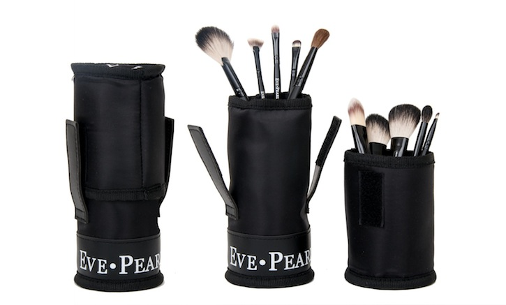 Image result for eve pearl brush canister