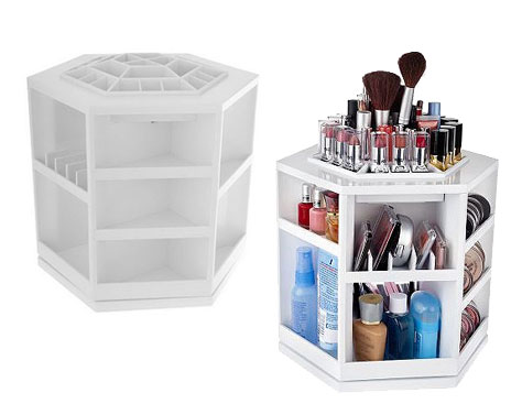 lg_cosmetic_caddy