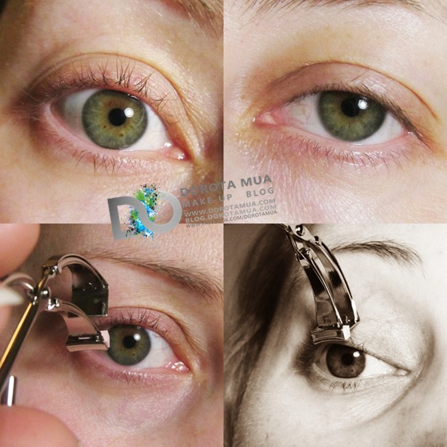 Review Koji Accent Eyelash Curler Blog Dorotamua